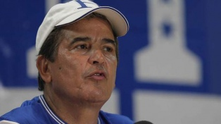 El entrenador de Honduras asegura que estudió a Australia