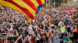 Para la CUP, las elecciones son antidemocráticas y pide a Puigdemont una acción republicana
