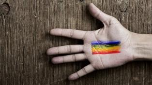 Intervención del INADI en casos intersex de Misiones
