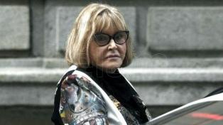 La jueza Servini suspendió los comicios internos de la UCR de Capital