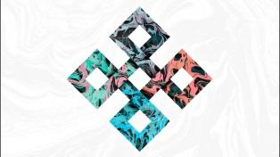Cirse afianza su crecimiento en su nuevo disco