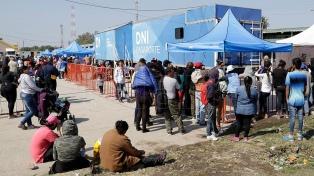 El programa El Estado en Tu Barrio recorrerá barrios de Catamarca