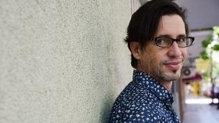 """Sebastián Lacunza: """"Un gran desafío para los periodistas es animarnos a contradecir los prejuicios del público"""""""