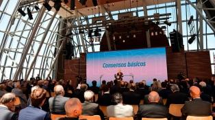 Empresarios y economistas ponderaron la presentación de Macri