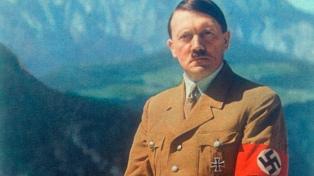 Según la CIA, Hitler vivió en territorio colombiano finalizada la Segunda Guerra Mundial