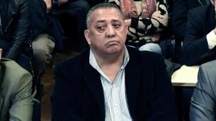 """D'Elía: """"Esto es una causa política, quieren humillar a la oposición"""""""