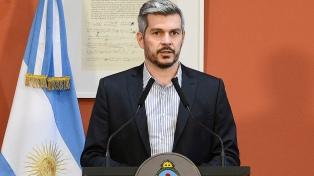 Cambio de Gabinete: Rubinstein a Salud y Miguel Etchevehere en Agroindustria