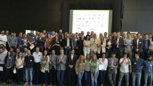 Tres ideas innovadoras de bioeconomía fueron premiadas por el gobierno bonaerense