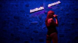 Anuncian la segunda edición del Festival Internacional de Cabaret