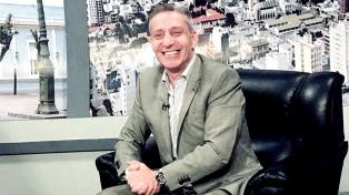 Mariano Arcioni asumió como nuevo gobernador de Chubut