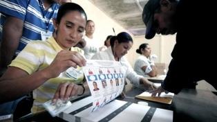 Matan a un interventor opositor tras las elecciones municipales