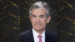 La FED inicia la primera reunión presidida por Powell y se prevé una suba de tasas