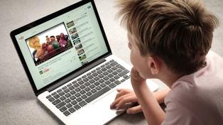 YouTube restringirá por edad los videos de personajes infantiles con temas de adultos