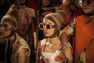 La moda como arte de pensar la diversidad
