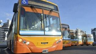 Aumenta 22,5% el boleto del transporte urbano de pasajeros de la capital