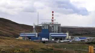 Allanamientos por evasión en la Central Termoeléctrica de Río Turbio