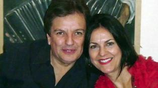 """Crimen de """"Taty"""" Caviglia: la fiscalía pidió 18 años de prisión para los acusados"""