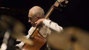 Buenos Aires Jazz festeja una década a puro show
