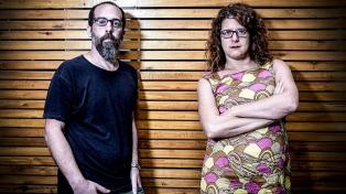 """""""Pulso de puerto"""": un documental sobre luchas y tristezas en el puerto de Buenos Aires"""