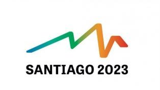 Santiago de Chile será sede de los Juegos Panamericanos 2023