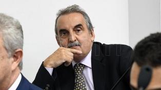 Piden el procesamiento de Guillermo Moreno por el manejo del Indec