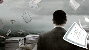 Los Panamá Papers permitieron recuperar US$ 1.200 millones