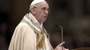 Una exposición del Papa en la Ciudad Prohibida lo acerca más a China