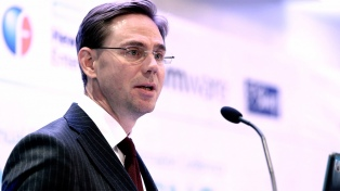 Otro paso para el acuerdo del Mercosur con la Unión Europea