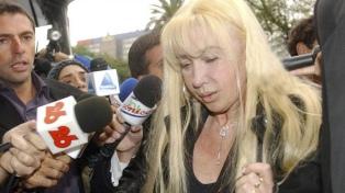 La Justicia se apresta a detener a Rímolo para que cumpla 9 años de prisión