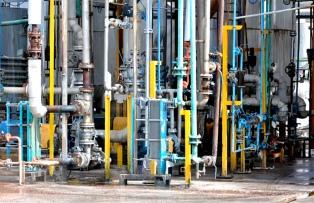 Productores confían en cerrar un acuerdo con la UE para retomar las exportaciones de biodiésel