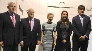 """""""Exitosa conclusión"""" en el diálogo entre Mercosur y Canadá"""