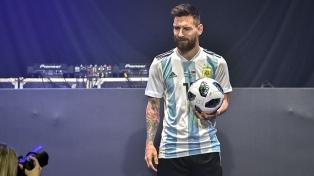 Los posibles caminos de la Argentina en el Mundial a partir de octavos de final
