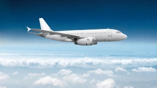 Inician negociaciones para un vuelo directo entre Andalucía y Buenos Aires
