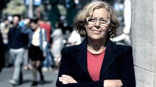 La izquierda podrá gobernar en la región y en la ciudad de Madrid