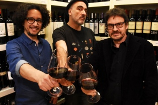 El vino argentino cambió y con ello nuestra forma de tomarlo