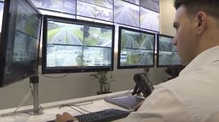 Abrieron 140 dependencias y 130 centros de monitoreo con un fondo especial