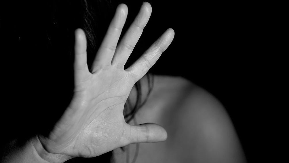 CÓRDOBA: Abren dos cámaras Gesell en un polo para mujeres víctimas de violencia