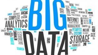 El Big Data, un aliado de Facebook