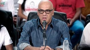 Acusaron al partido de Guaidó de planear un ataque al sistema financiero
