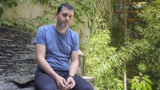 """Frédéric Martel: """"Facebook y Google tienen más información sobre nosotros que la NSA"""""""