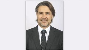 Un senador fue apuñalado en Iquique en una actividad de la campaña electoral