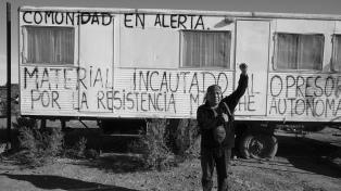 """""""Argentinos"""", de Marcos Zimmermann: más de 150 retratos en búsqueda de una identidad"""