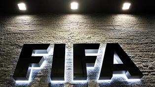 FIFA sancionó al Chelsea y no podrá contratar jugadores hasta mediados de 2020