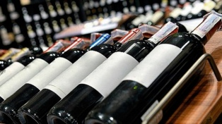 La exportación de vinos fraccionados creció 5,8% en noviembre