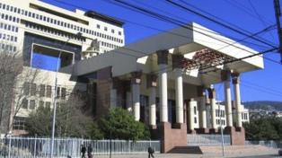 El nuevo sistema electoral amplía la representación parlamentaria