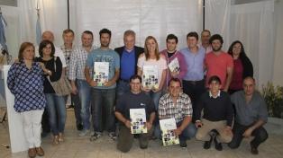 La Pampa entregó más de 1.200 millones de pesos en créditos a emprendedores