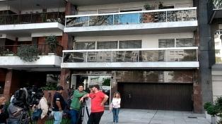Allanaron los domicilios de De Vido y Baratta en la causa por la compra de gas licuado