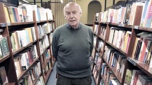 Editan un libro de Eduardo Galeano con sus textos sobre fútbol