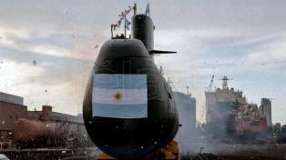 """""""Hay que ser cautos e ir descartando hipótesis"""", dijo el perito naval Morales"""