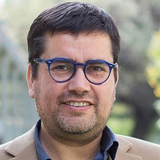 La óptima indiferencia de la democracia en Chile